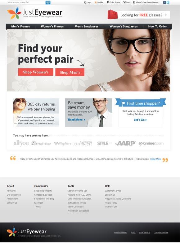 http://cartfrenzy.com/just-eyewear/